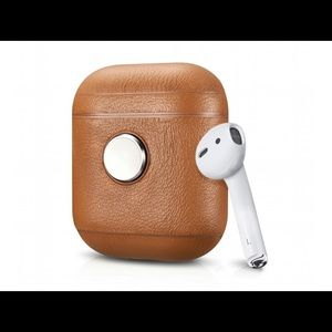 Other - ZenPod AirPods Case